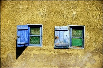 medium_afrique-fenetres.jpg