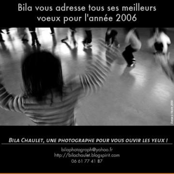 medium_bila-vous-adresse-ses-voeux.2.jpg