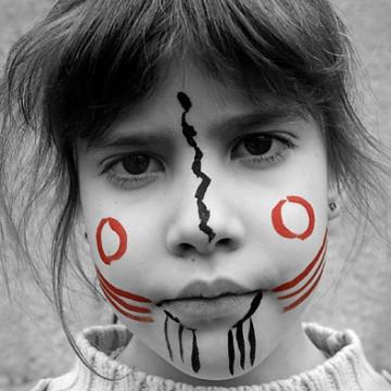 medium_blog-©-escales-laura-w-105.jpg