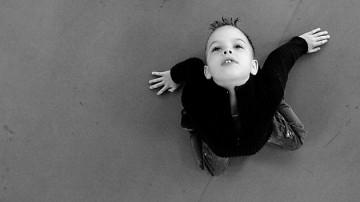 medium_blog-danse-al_ecole2laver-1.4.jpg