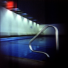 medium_l10-72dpi-piscine-chaville-.3.jpg