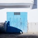medium_BLOG_Mur_Maroc_01.jpg